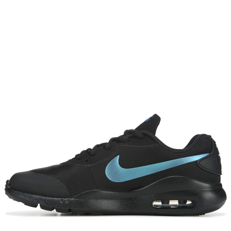 reliable quality factory outlets classic fit Kids' Air Max Oketo Sneaker Grade School | Sneakers, Air max women ...