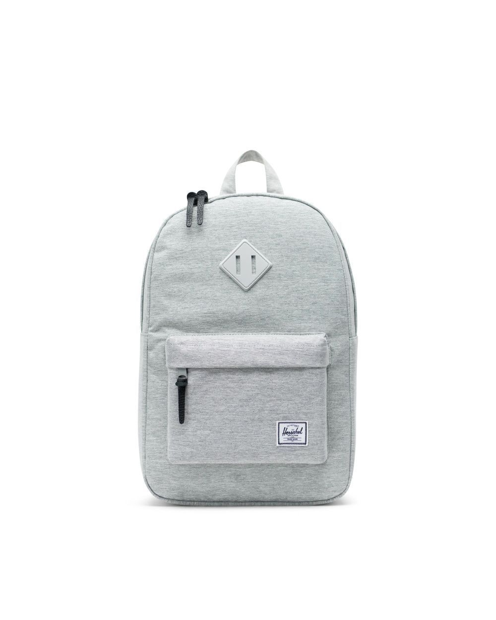 4aaabd94a0e38 Heritage Backpack Mid-Volume | Herschel Supply Company | Personal ...