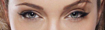 「upturned eyes」的圖片搜尋結果