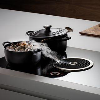 Bora Basic Kochfeld bora basic kitchen remodel kitchens and house