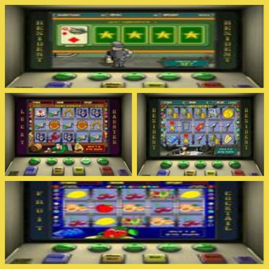 Игры бесплатные игровые аппараты казино император игровые