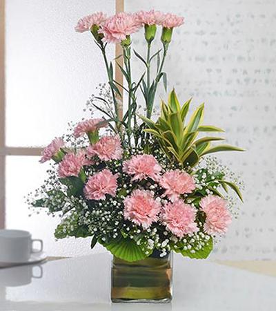 Account Suspended Flower Arrangements Diy Church Flower Arrangements Flower Arrangements