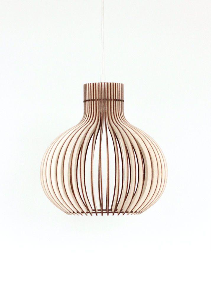Wood Lamp X2f Wooden Lamp Shade X2f Hanging Lamp X2f
