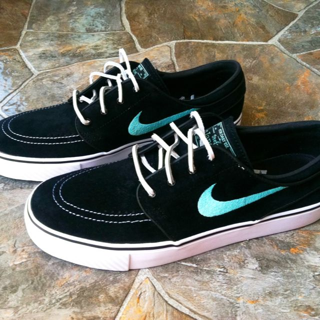 4edd6ff469c I seriously want a pair of the Stefan Janoski Nike SBs ...