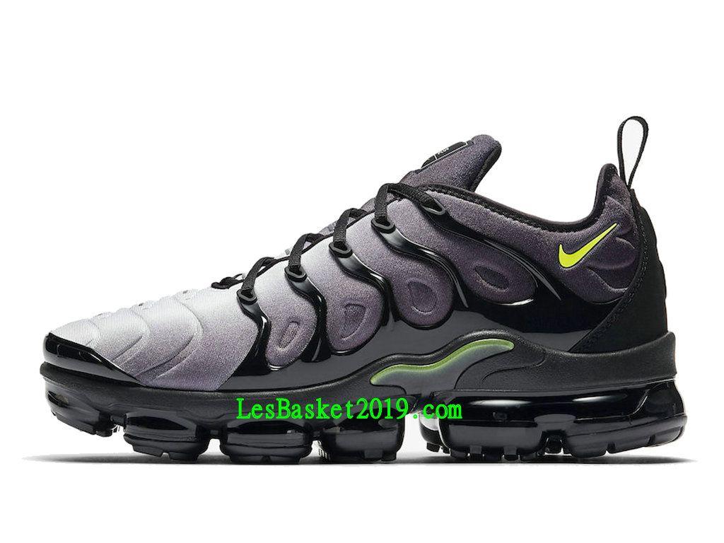 Vapormax Plus Chaussures Nike Air Pas Pour Cher 2018 Basket jUVGqSpMLz
