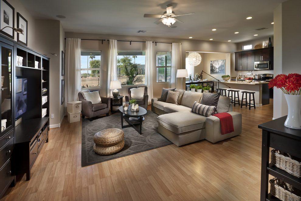 risultati immagini per living room with ikea landskrona