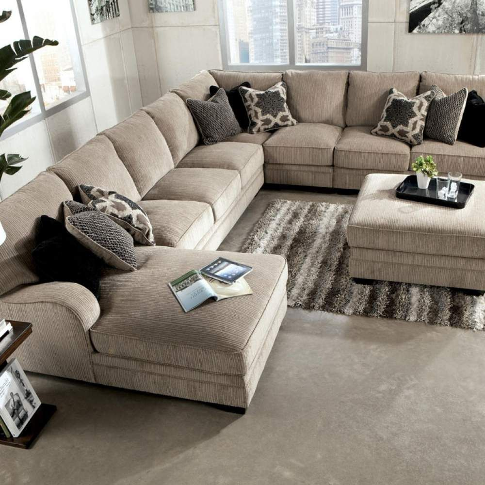 Merveilleux Who Makes The Best Quality Sectional Sofascom