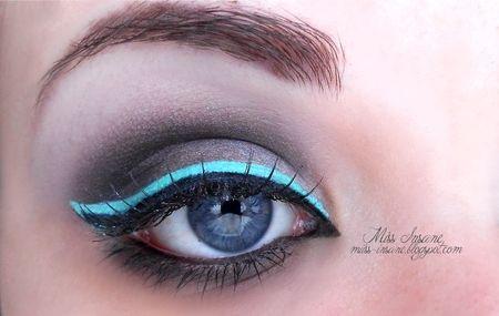 take it mint! http://www.makeupbee.com/look.php?look_id=81137