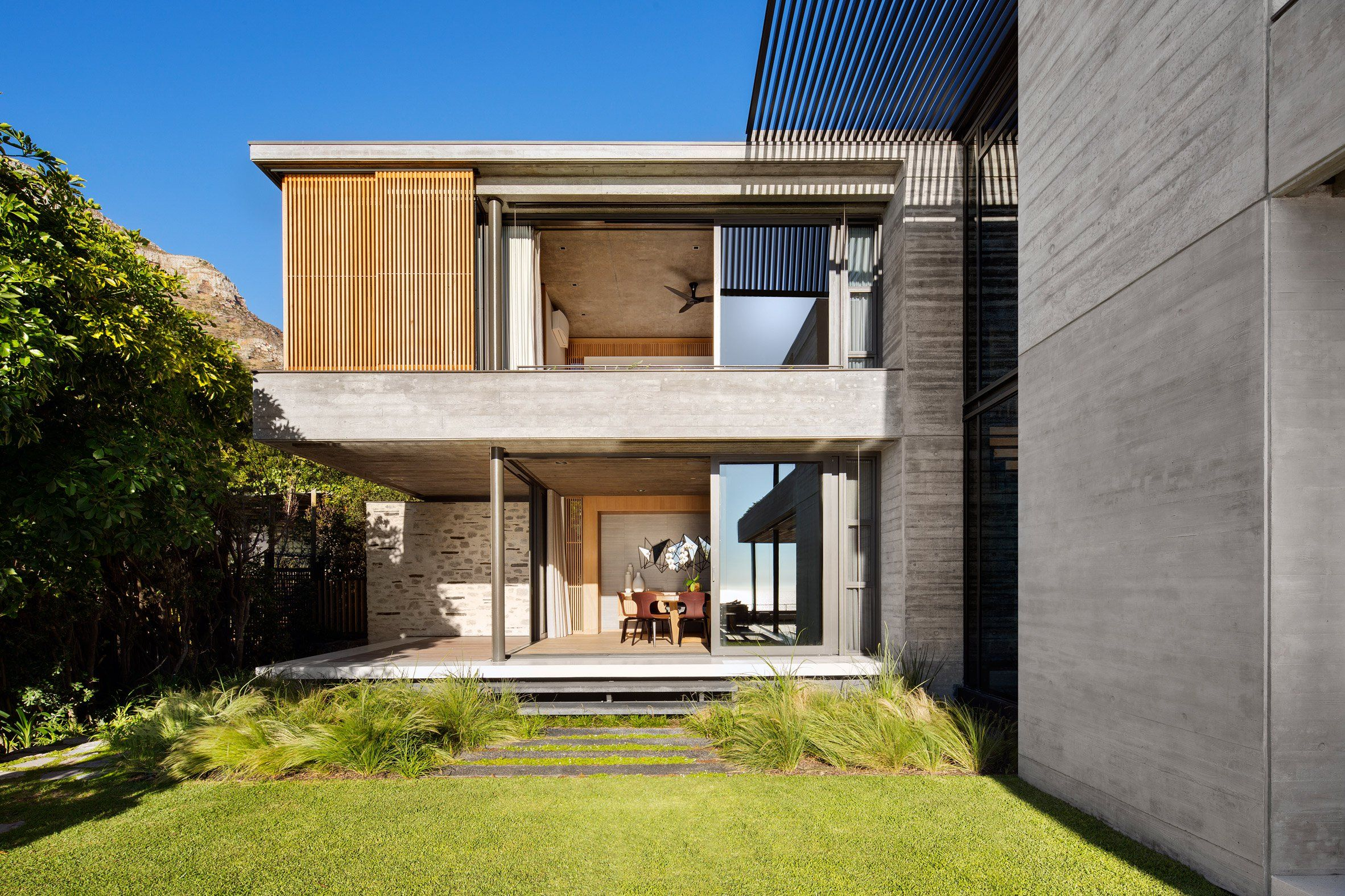 Local architecture firm Malan Vorster designs seaside Clifton House on world design of houses, cool design of houses, color of houses, bad design of houses, size of houses, modern design of houses, different house plans designs, different roof designs, different design cars, beautiful design of houses,