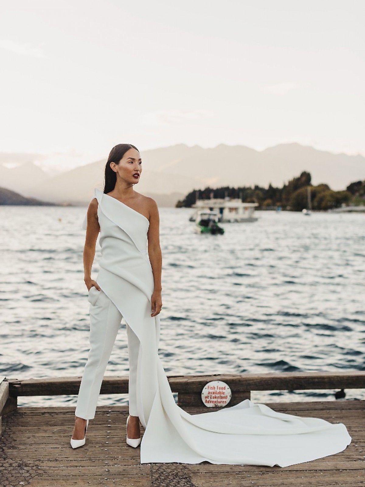 2019 Nicole Warne nude photos 2019