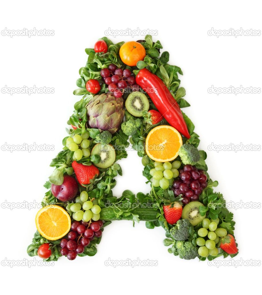 produce fruit and veg Coloring - Bing Images | FRUIT & VEGETABLES ...