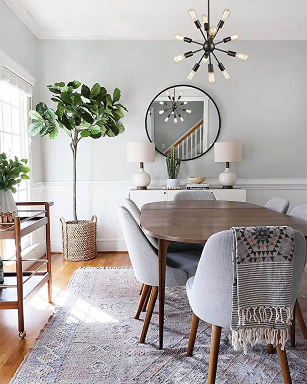 10 Best Dining Room Colour Ideas For Inspiration Inspiration Furniture And Choice Cosy Dining Room Dining Room Cozy Best Dining Room Colors Cosy dining room decor