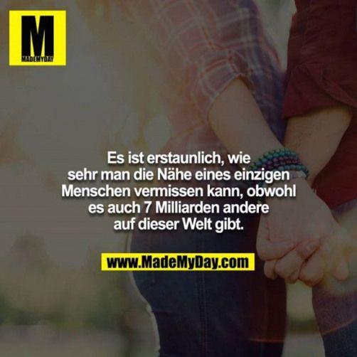 Ja unglaublich. Aber auch gleichzeitig schön die Treue zu spüren. Stimmt's Daizo? :) #relationship