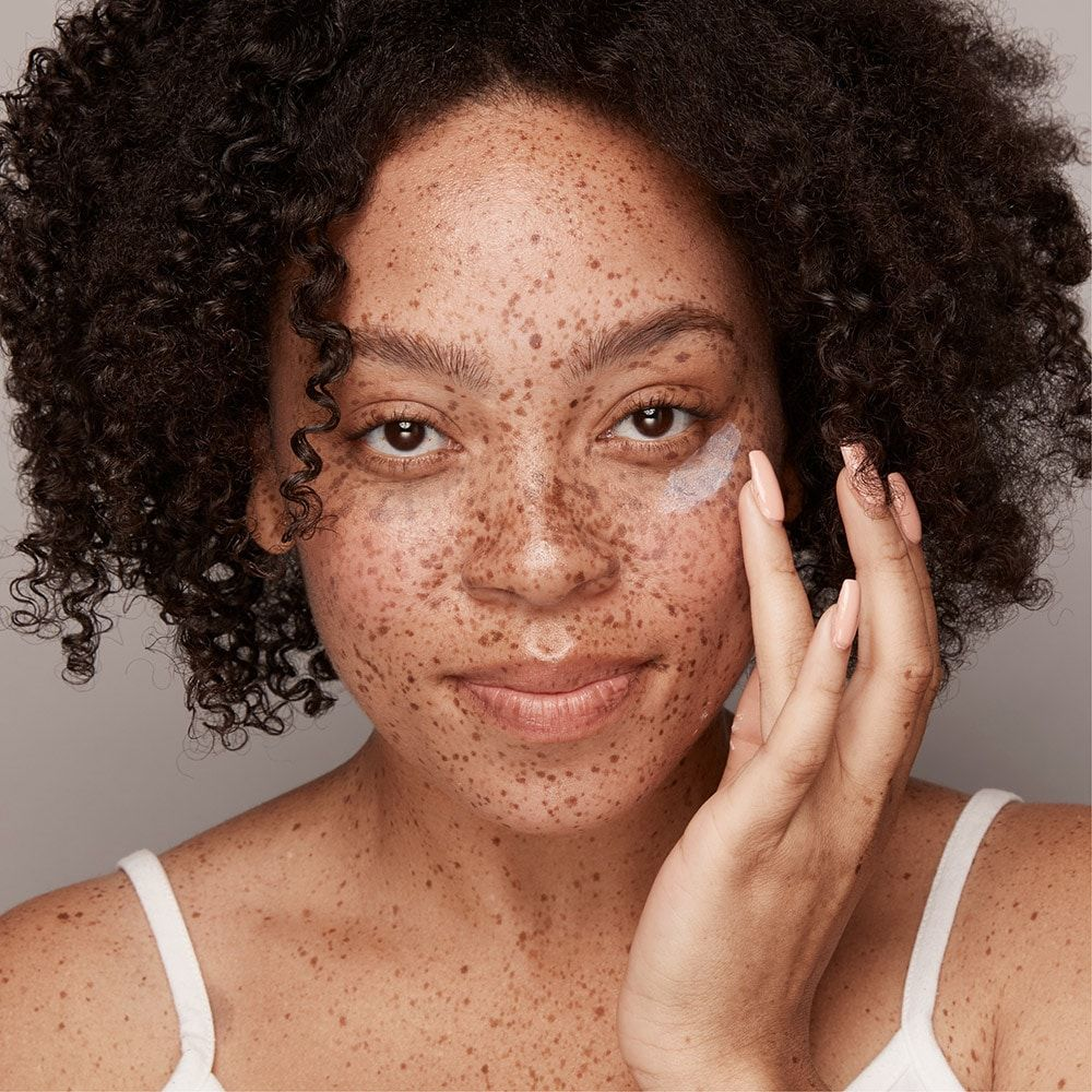 Eye Doctor Moisture Care For Skin Around Eyes Origins In 2020 Best Natural Eye Cream Natural Eye Cream Natural Eyes