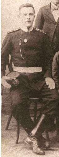 Click image for larger version.  Name:David Corn uniform.jpg Views:1910 Size:95.0 KB ID:123952