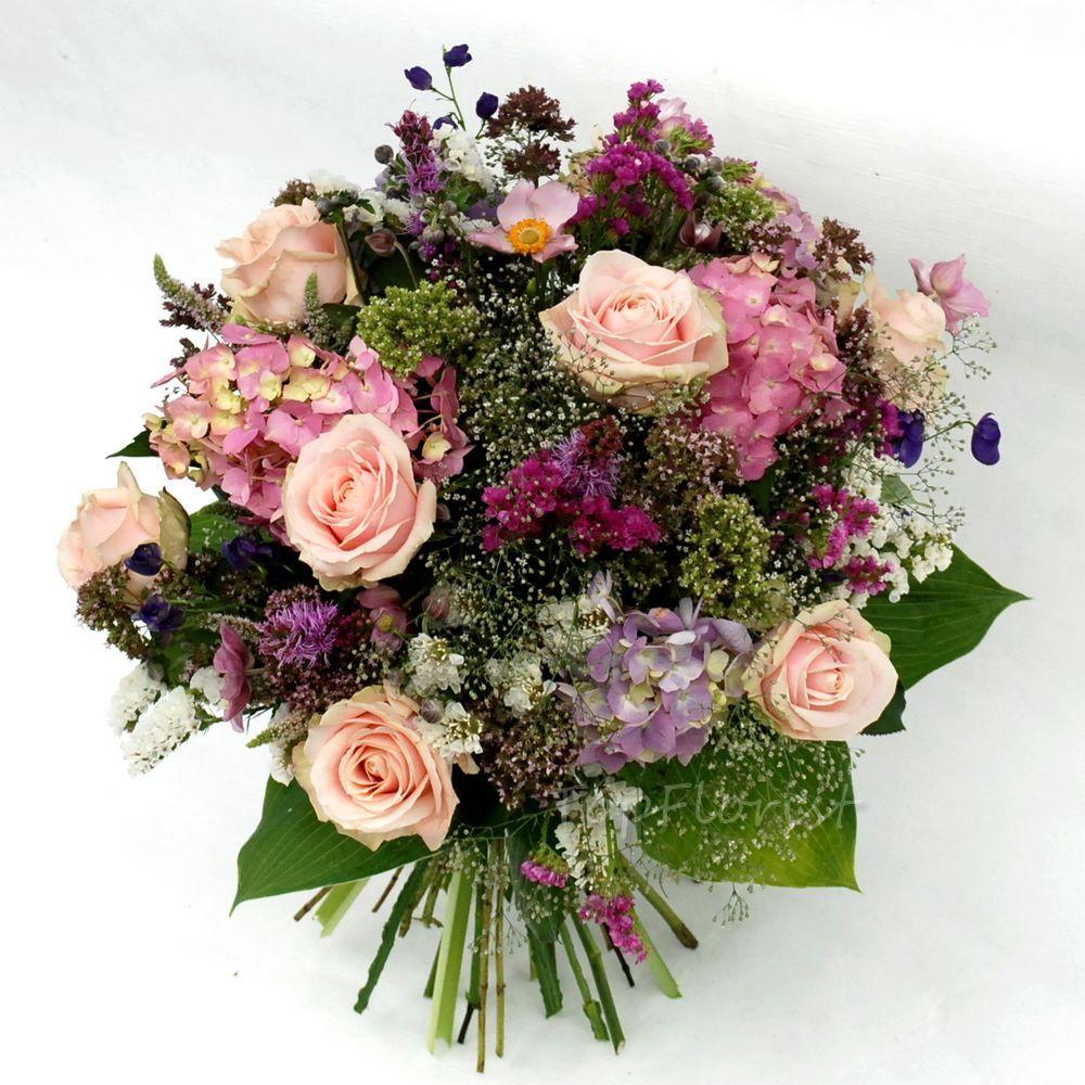 Topflorist Lublin Bukiet O Okolicznosciowy Z Dostawa Floral Flowers Bouquet