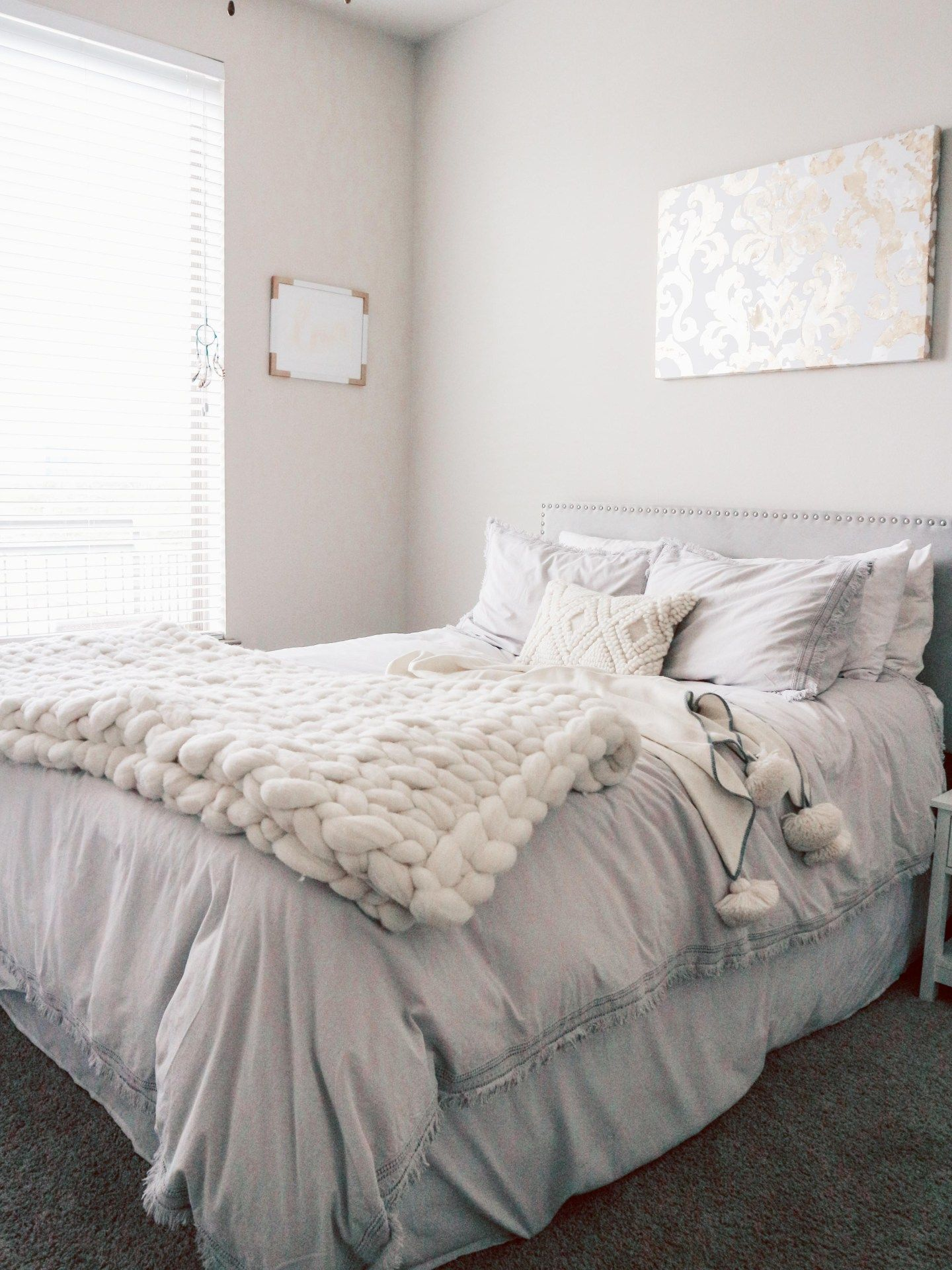 In Depth Review Of Serena And Lily Bedding