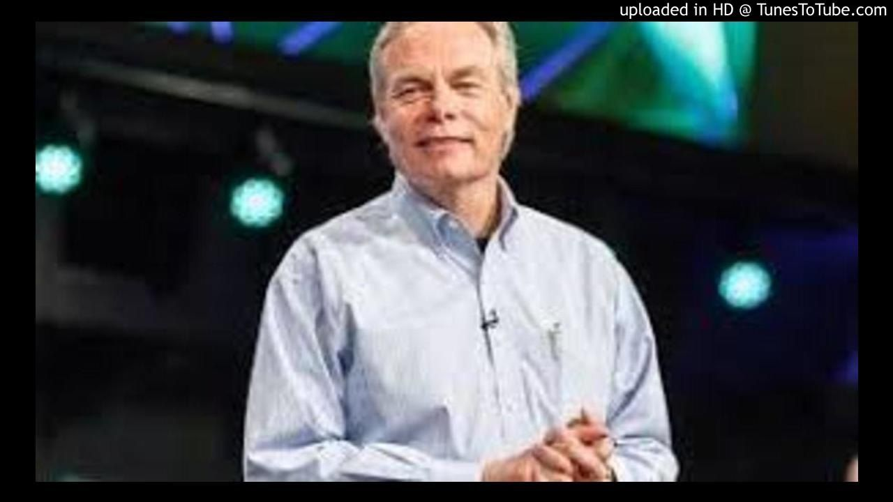 Andrew Wommack Beliefs andrew wommack 2017 - entering the divine rest (new sermon