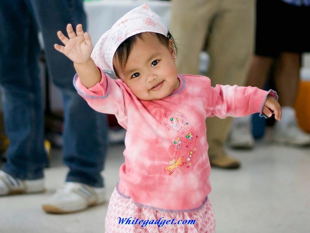 Funny Baby Wallpaper Full  HD Wallpapers  Pinterest  Wallpaper