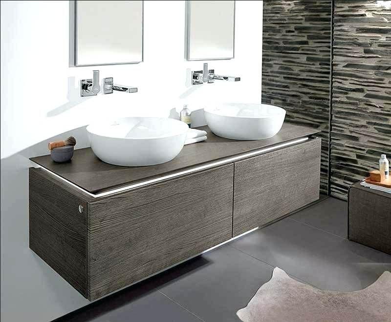 Badezimmer Unterschrank Ideen Badezimmer Waschtisch Ideen