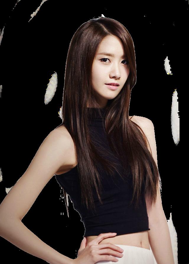 Woohee + Dal Shabet + Bae Woo Hee | Korean beauty, Asian