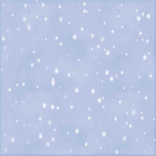 free snow background paper download