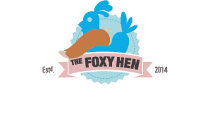 Hen Party Planning Guide   The Foxy Hen