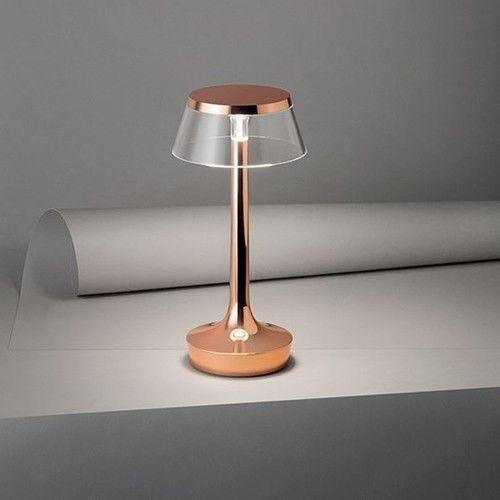lampe a poser a led sans fil