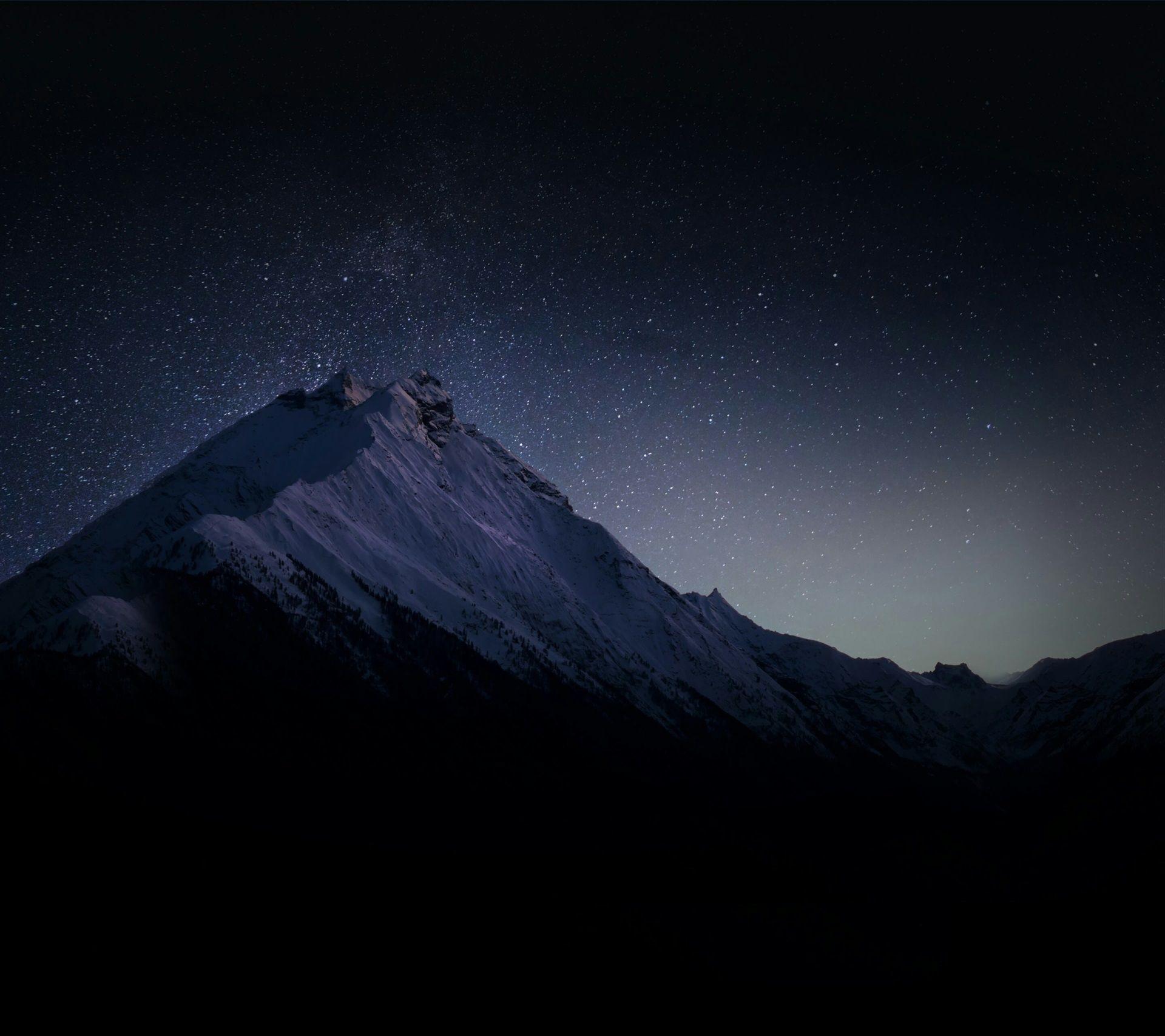 1920x1707 Dark Mountains Free Wallpaper For Pc Dark Mountains Dark Landscape Dark Wallpaper