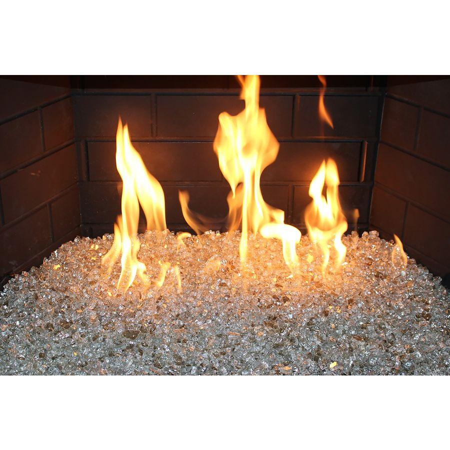 Product Image 3 Glass Fireplace Fire Glass Fireplace Fire Glass