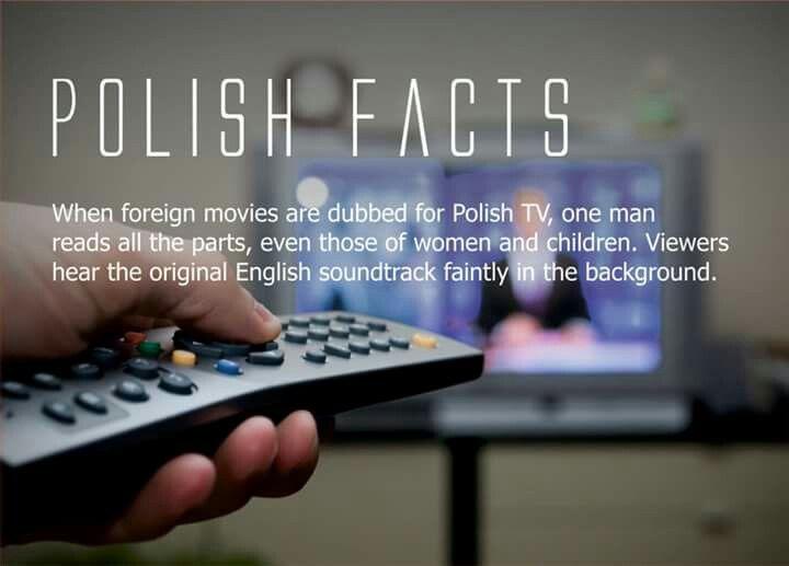 Pin By Marta Samarow On Poland Polish Memes Poland Foreign Movies