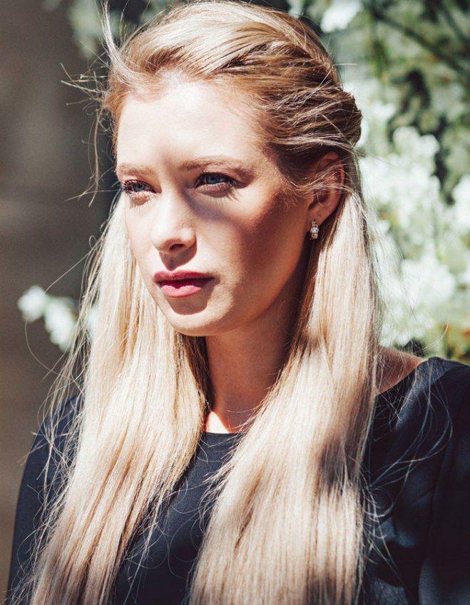 abiball-frisuren: diese hair-styles sind dieses jahr