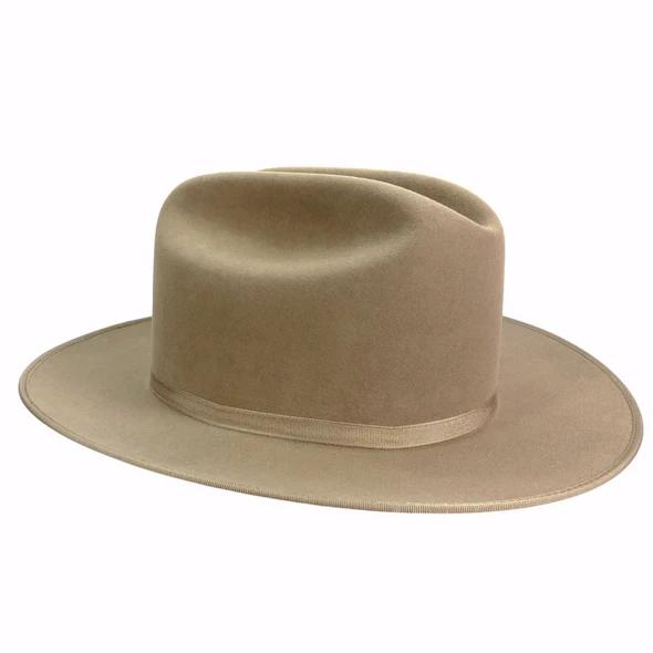 Women Jazz Cap Gangster Fedora 1920s Indiana Jones Hats Near Me Ladies Eeshoop Straw Fedora Hat Fedora Fedora Hat Women