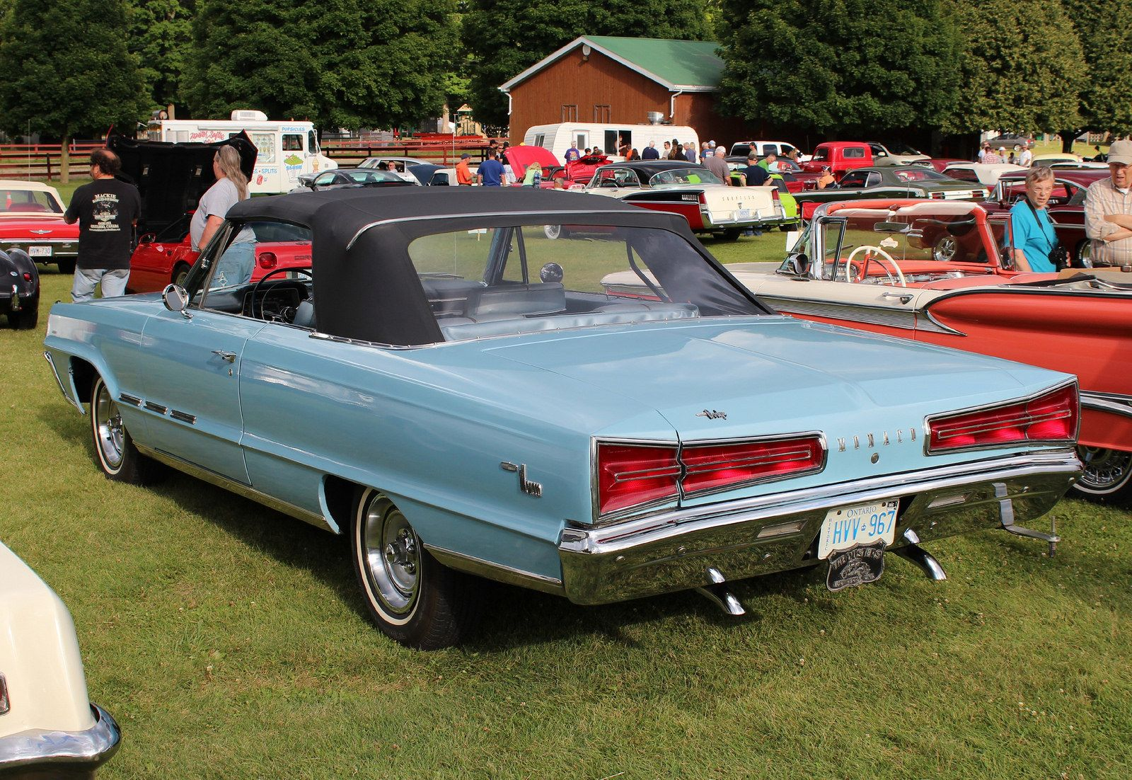 1966 dodge monaco convertible canadian monaco dodge. Black Bedroom Furniture Sets. Home Design Ideas