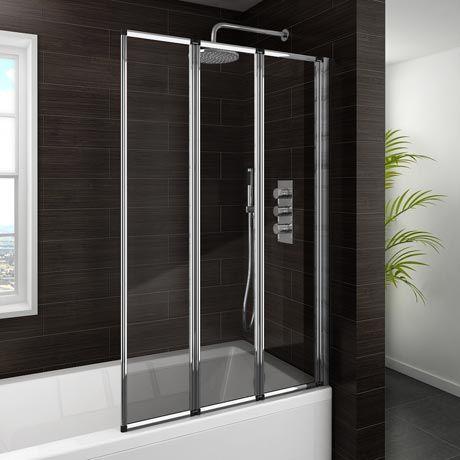 Aqua Glass Shower Door Installation Instructions
