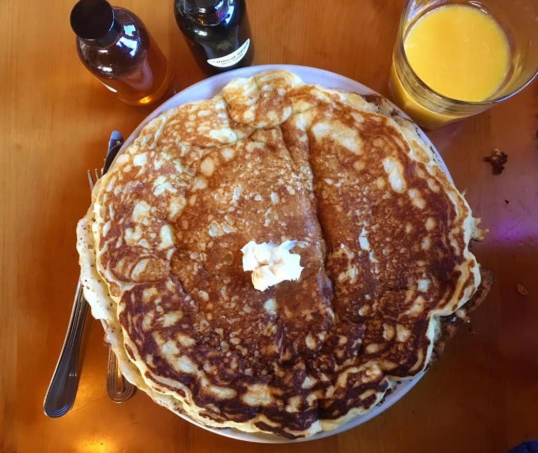 16 restaurants that should be on everyones duluth dining