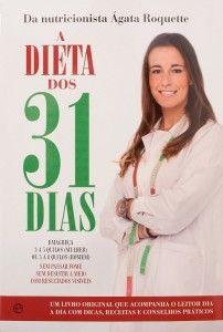 A dieta dos 31 dias