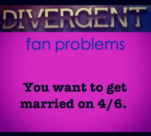 Divergent Fan Problems