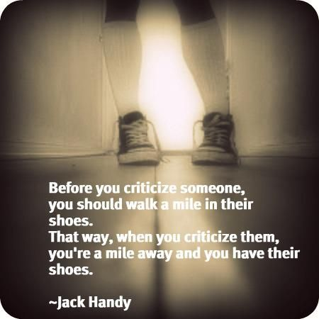 Pin By Melissa Dunstan On Things That Make Me Laugh Funny Deep Thoughts Deep Thoughts Jack Handy Jack Handy Quotes