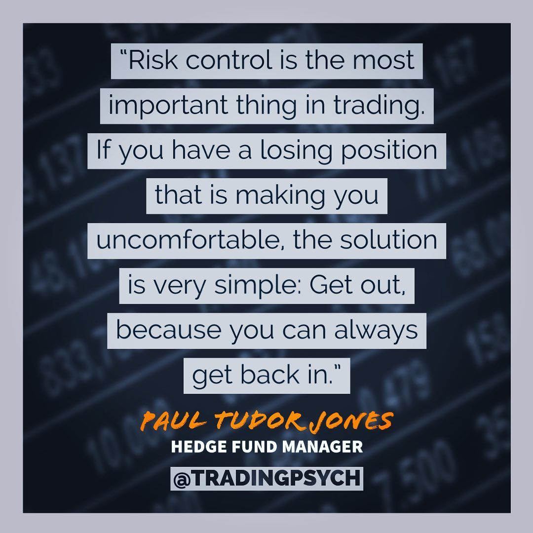 Pin By Enkhsaikhan D On Trade Quotes In 2020 Trading Quotes