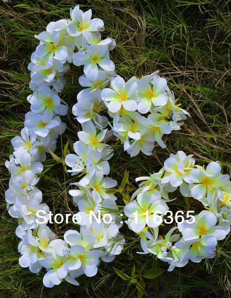 Cheap lei garland buy quality lei shoes directly from china flower cheap lei garland buy quality lei shoes directly from china flower flower suppliershot sale products product description 3pcsset hawaiian lei izmirmasajfo