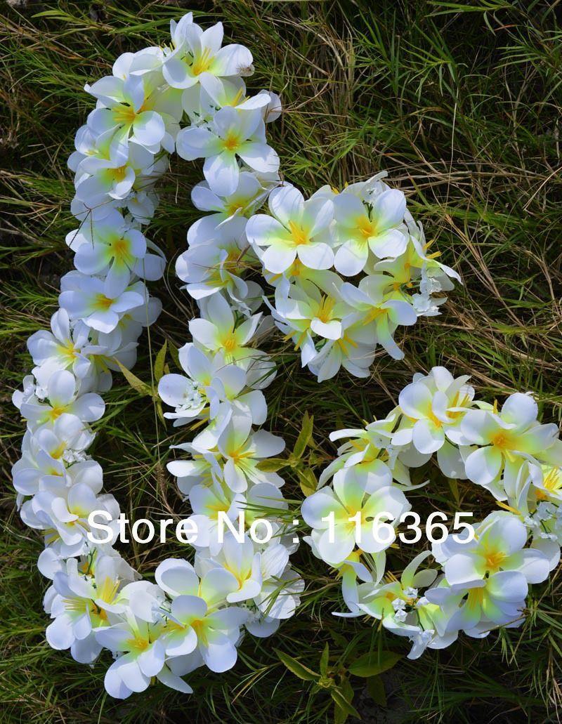 Cheap lei garland buy quality lei shoes directly from china flower cheap lei garland buy quality lei shoes directly from china flower flower suppliershot izmirmasajfo Gallery