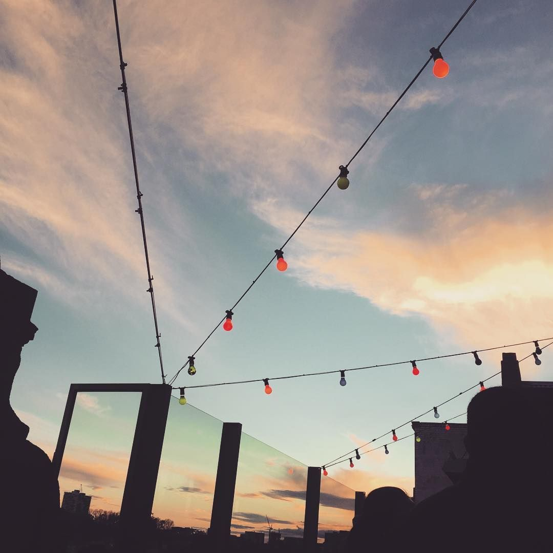 The 10 Best Rooftop Bars and Restaurants in Melbourne ...