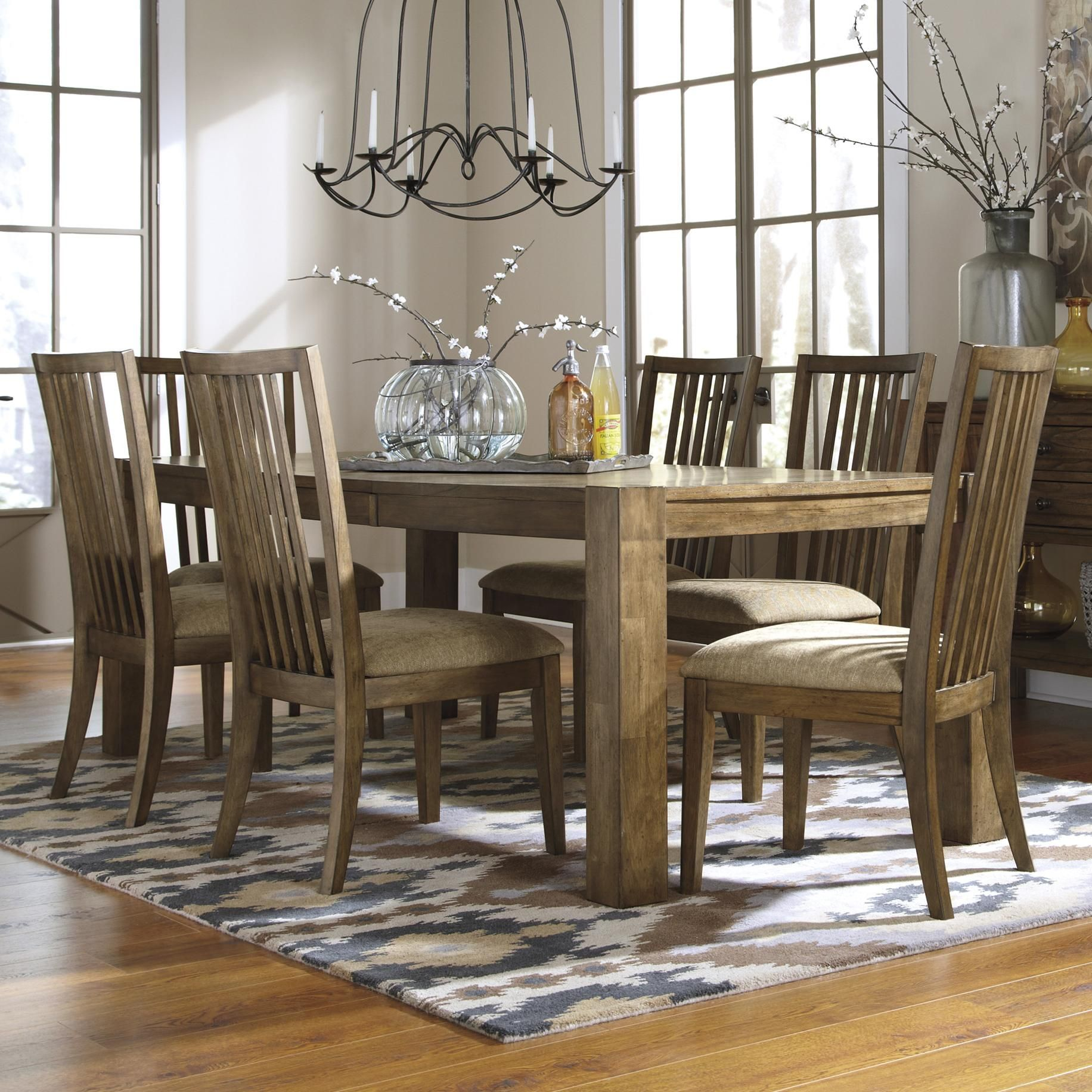 dining room sets dining table dining