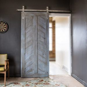 heavy duty industrial sliding barn door closet hardware intended for dimensions x industrial barn door rollers please note order if you would r