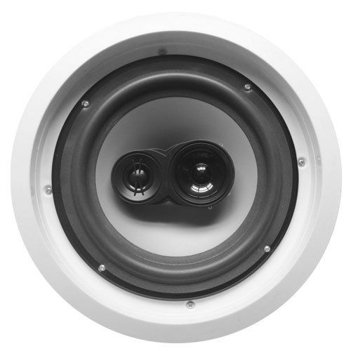 grills ceiling general build outdoor ci quality speakers speaker and setup series in reviews kef image installation ceilings