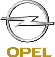 Resultat d'imatges de logos coches z | Hood Ornaments
