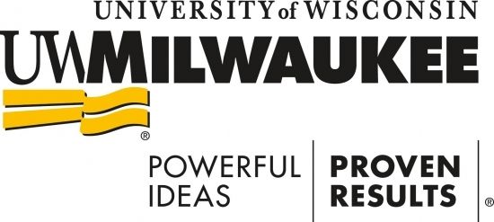 University of WisconsinMilwaukee Logo android
