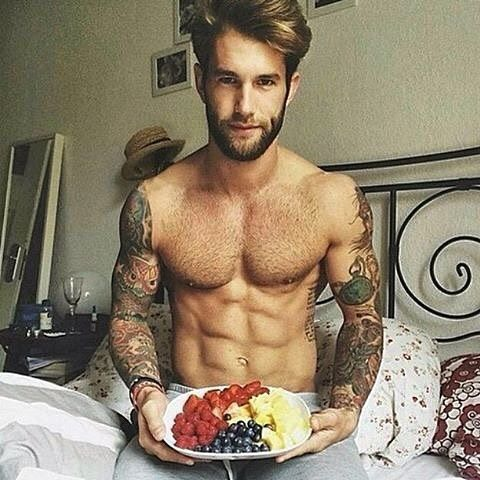 Gay dating service in gold canyon az