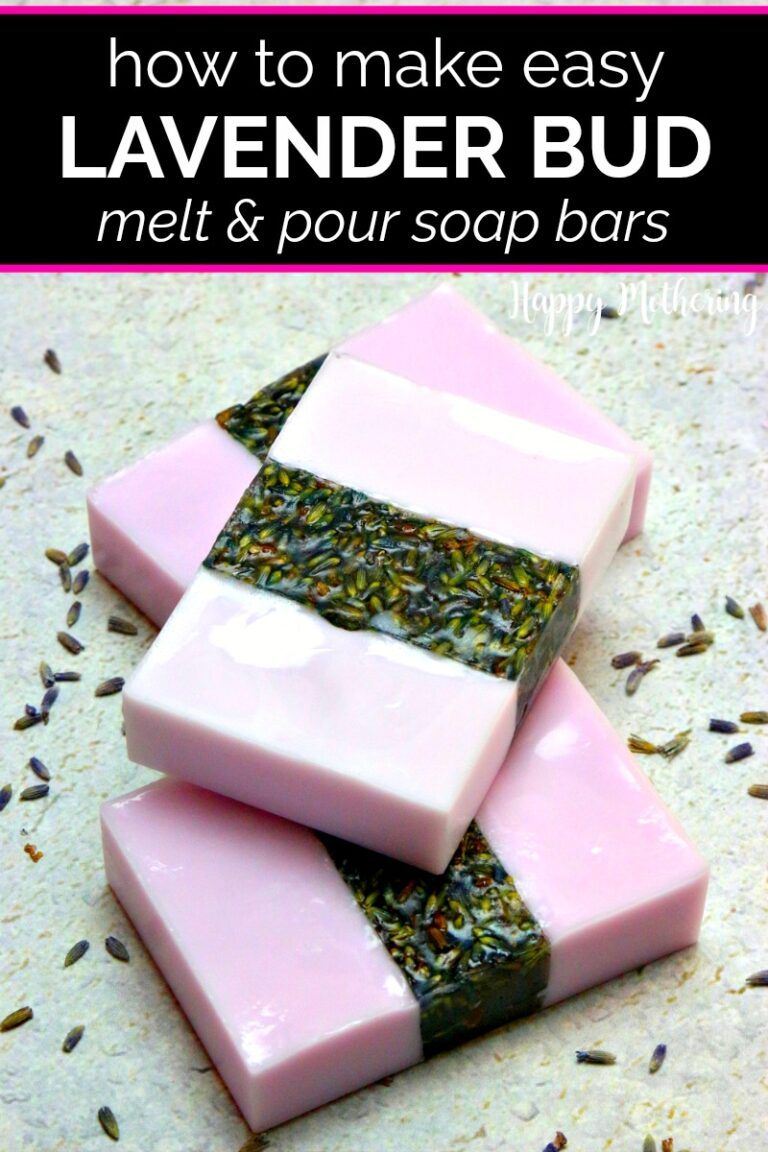 Are you looking for a gift worthy DIY beauty recipe that's